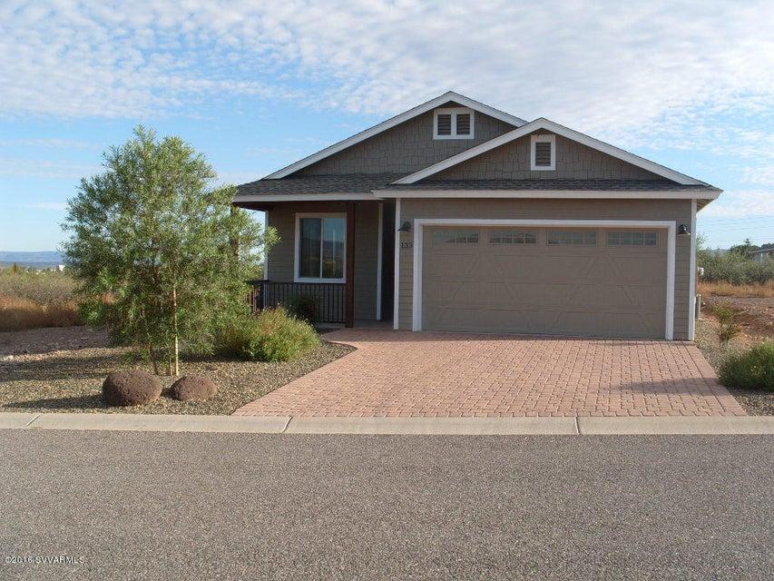 clarkdale az real estate clarkdale arizona homes for
