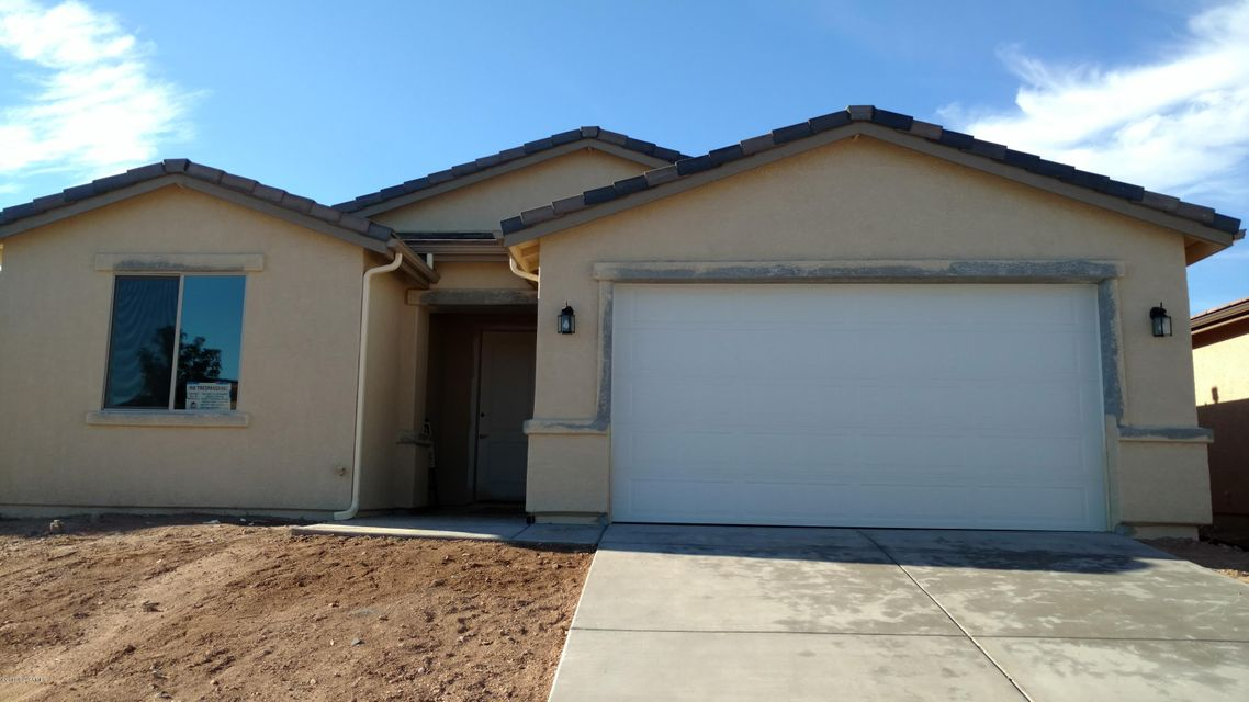 524 Horseshoe Bend Circle, Cottonwood, AZ 86326