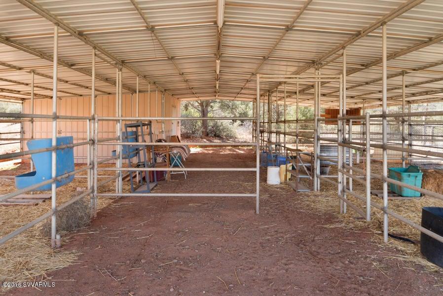 165  Horse Ranch Rd Sedona, AZ 86351