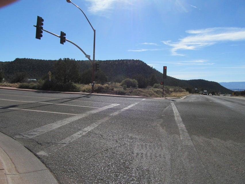 4205 W State Route 89A Sedona, AZ 86336