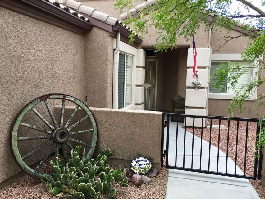 589 S Santa Fe Tr, Cornville, AZ 86325