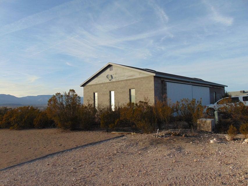 2380 N Cessna Circle Camp Verde, AZ 86322