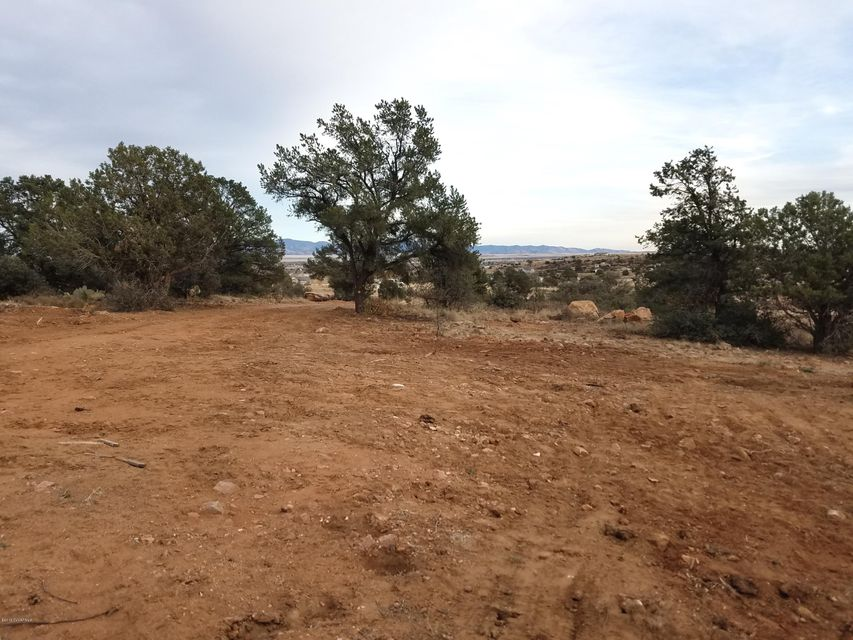 4260 W Cool Valley Rd, Chino Valley, AZ 86323