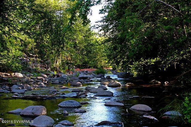 1 E Chipmunk Hollow Rd, Lake Montezuma, AZ 86342