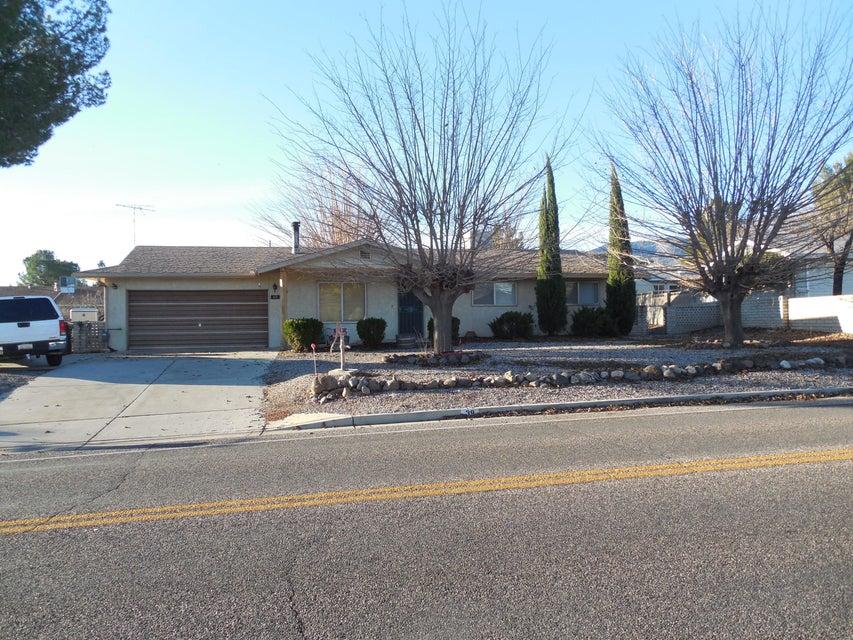 39 E Fir St Cottonwood, AZ 86326