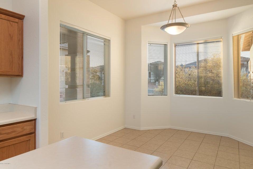 4880 E Somerset Drive Cornville, AZ 86325
