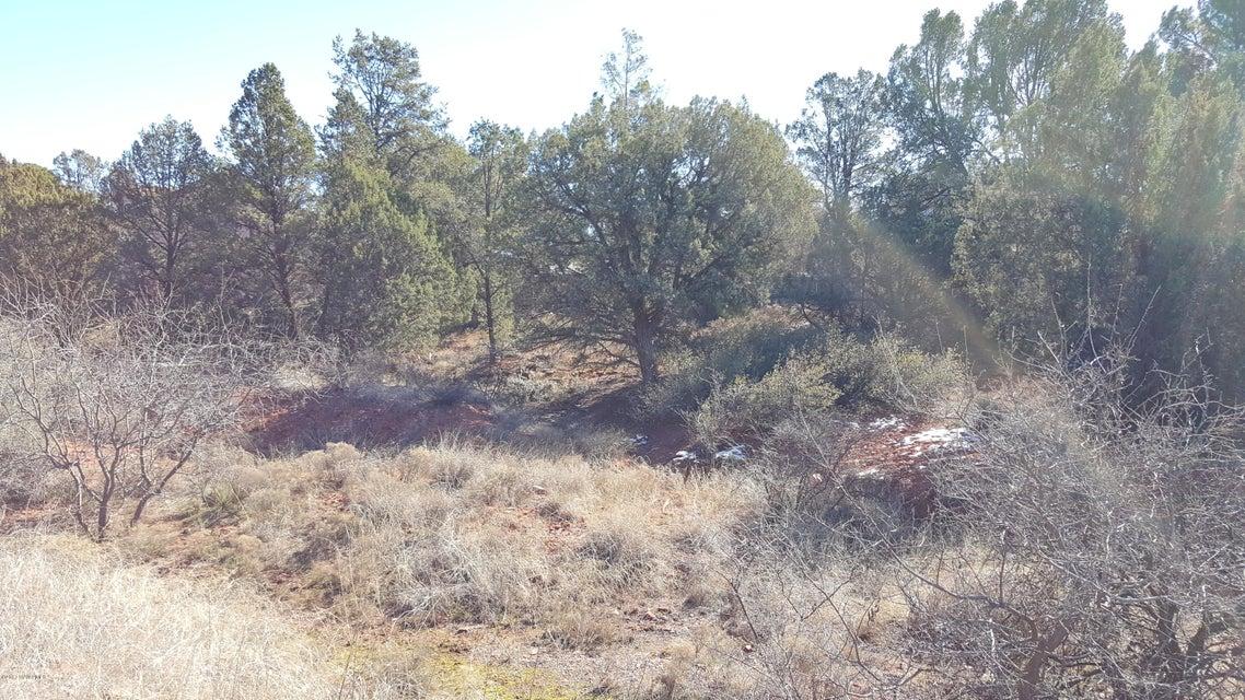 415 Chavez Ranch Rd, Sedona, AZ 86336