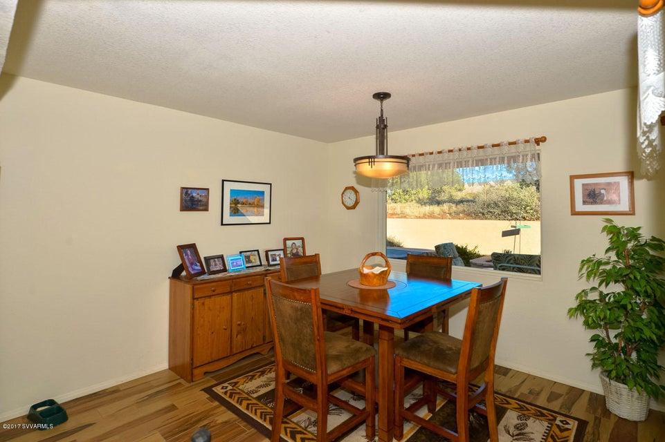 455  Tanglewood Tr Sedona, AZ 86351