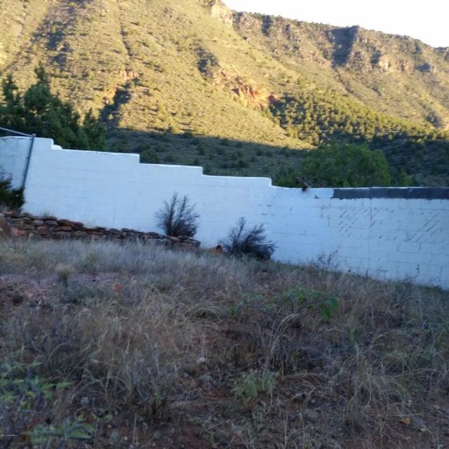 850  Julie #D2 Sedona, AZ 86336