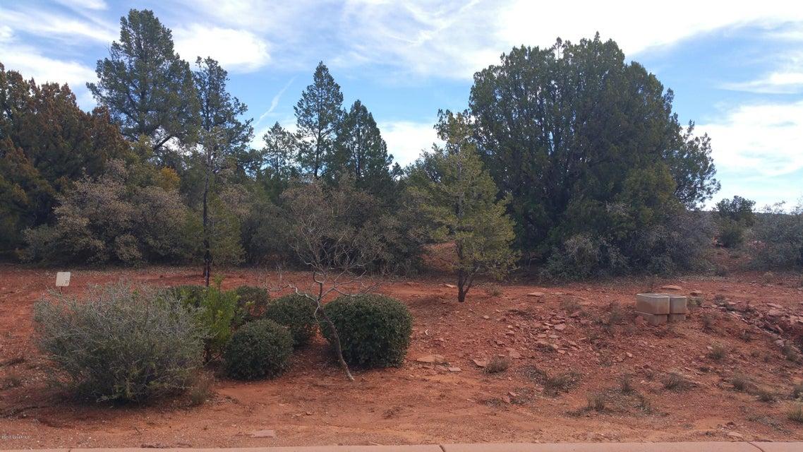 5  Sandstone Sedona, AZ 86336