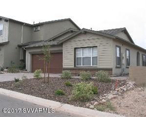 846  Tiablanca Rd Clarkdale, AZ 86324