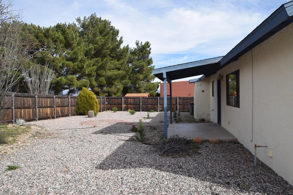 734 e desert jewel cottonwood az real estate verde for Cottonwood house