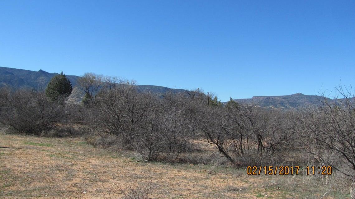 1959 S Summit View Drive, Camp Verde, AZ 86322