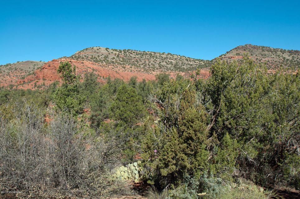 3600  Red Rock Loop Rd Sedona, AZ 86336
