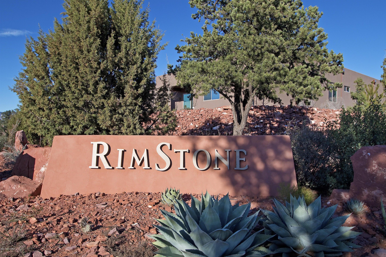50  Rimstone Sedona, AZ 86336