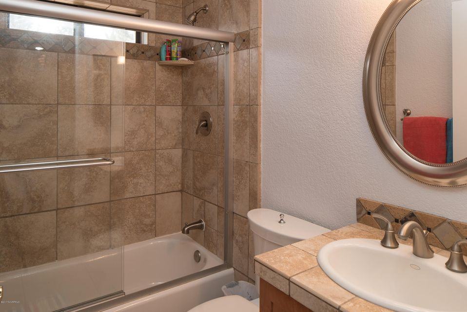 156  Coronado Court Sedona, AZ 86351
