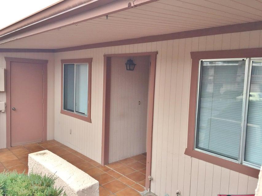 130  Castle Rock Rd #96 Sedona, AZ 86351