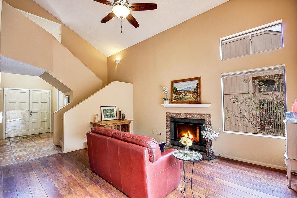 1340 Vista Montana Rd 35