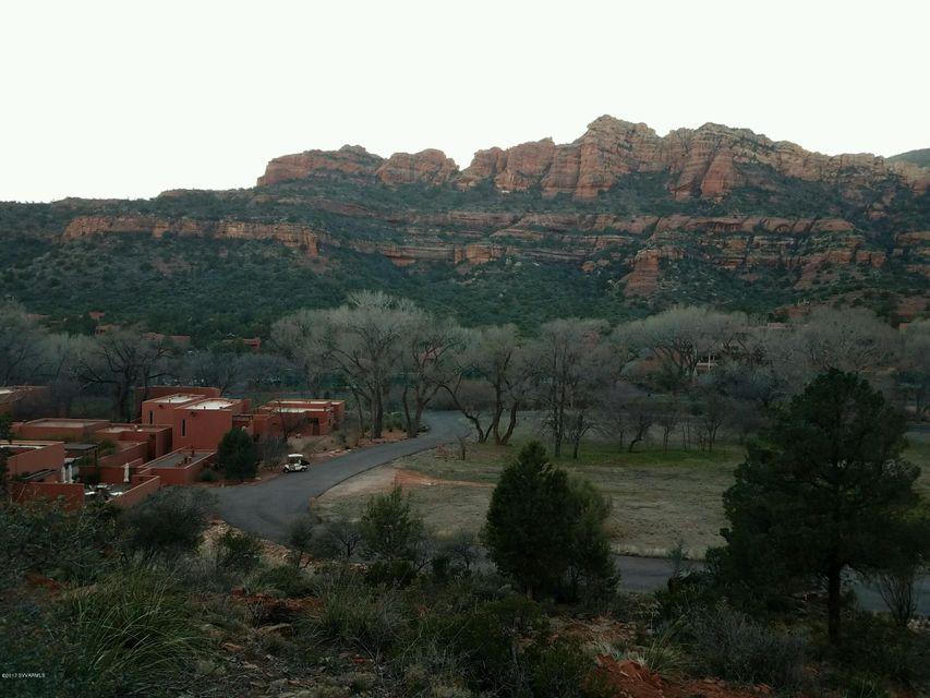 48  Indian Head Sedona, AZ 86336