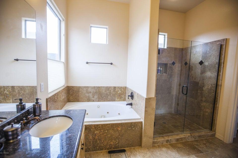 200  Bell Creek Way Sedona, AZ 86351