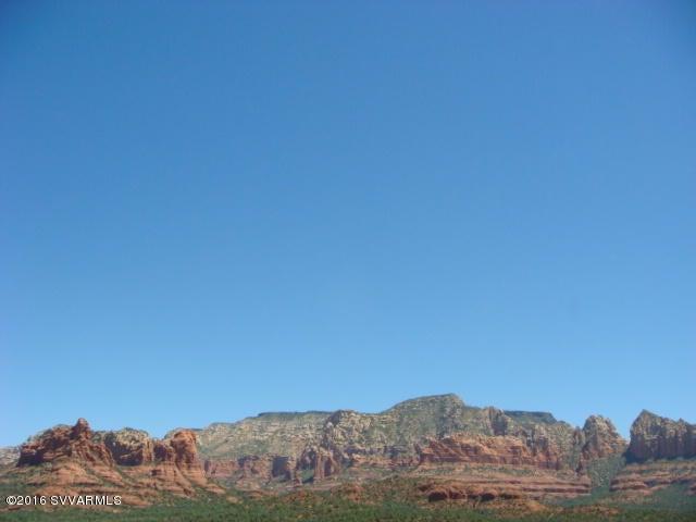 251  Moonlight Sedona, AZ 86336
