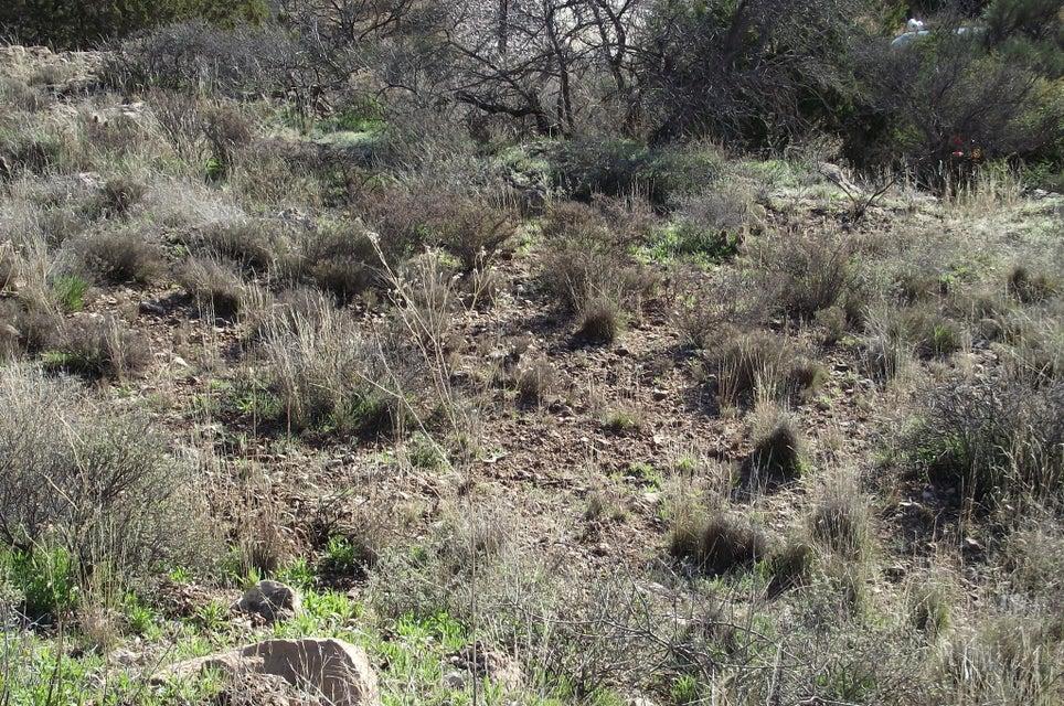 4585 N Eagle Rimrock, AZ 86335
