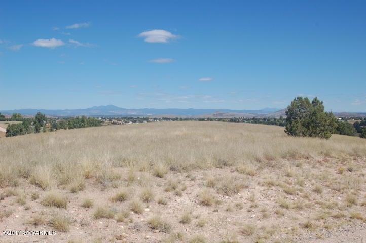 2800 W Dreamscape Way, Chino Valley, AZ 86323