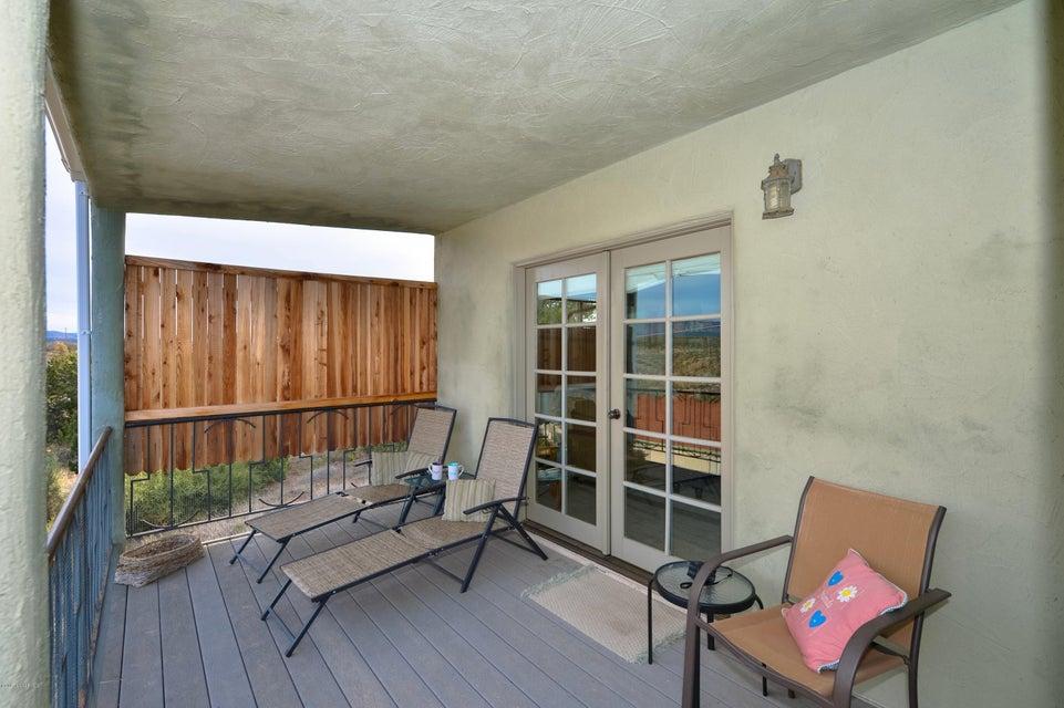 4855 N Nachez Drive Lake Montezuma, AZ 86335