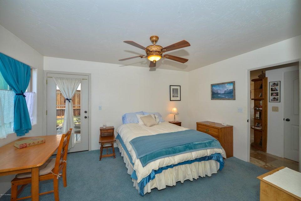 4855 N Nachez Drive Lake Montezuma, AZ 86342