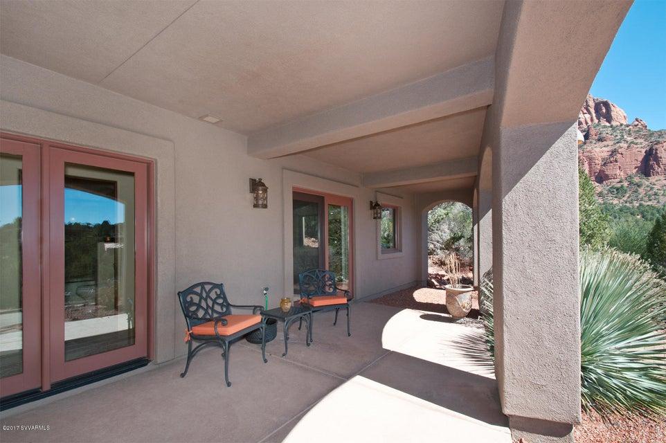 324  Acacia Drive Sedona, AZ 86336