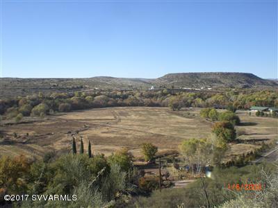 825 N Page Springs Rd, Cornville, AZ 86325