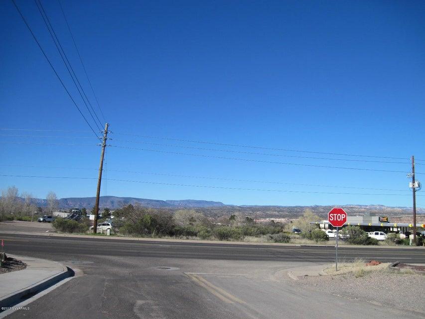 1000 E State Route 89A Cottonwood, AZ 86326