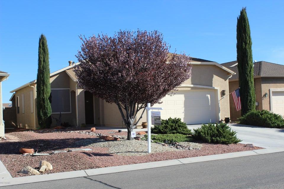 810 W Azure Drive Camp Verde, AZ 86322
