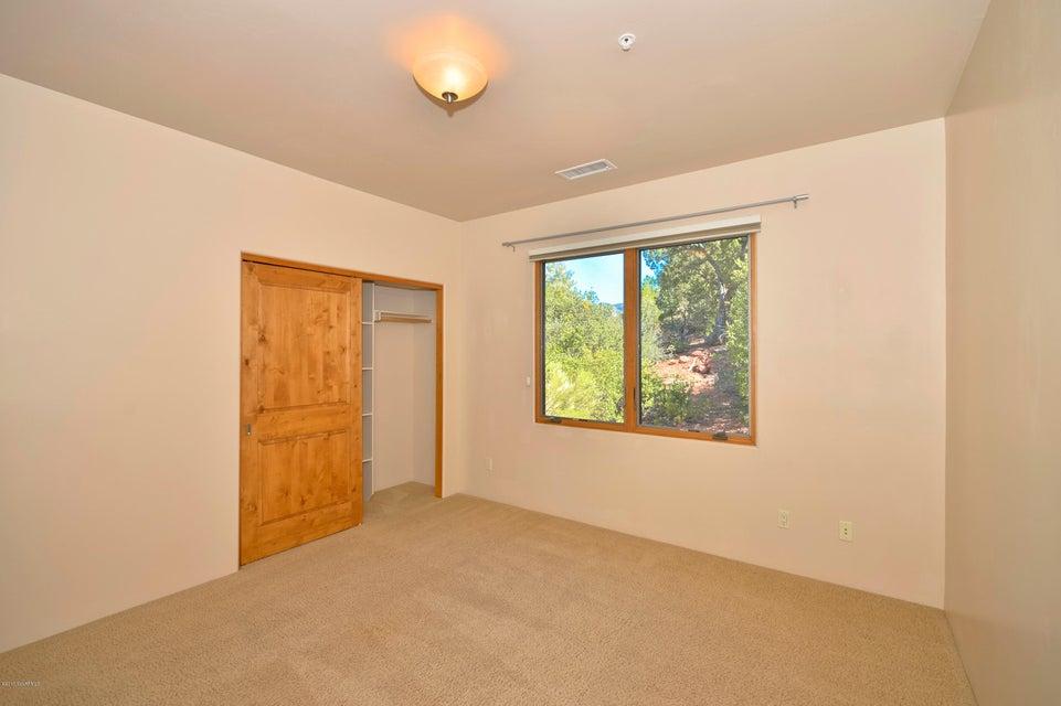 26  Elice Circle Sedona, AZ 86336