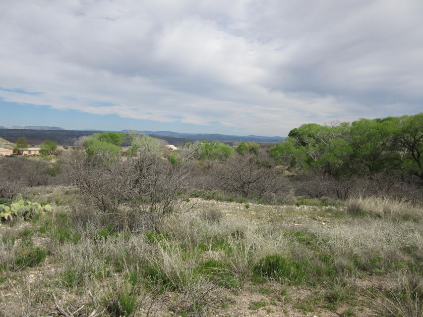 1875  Hawk Hollow Clarkdale, AZ 86324