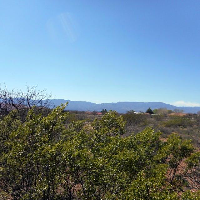 1425 S Solair Cornville, AZ 86325