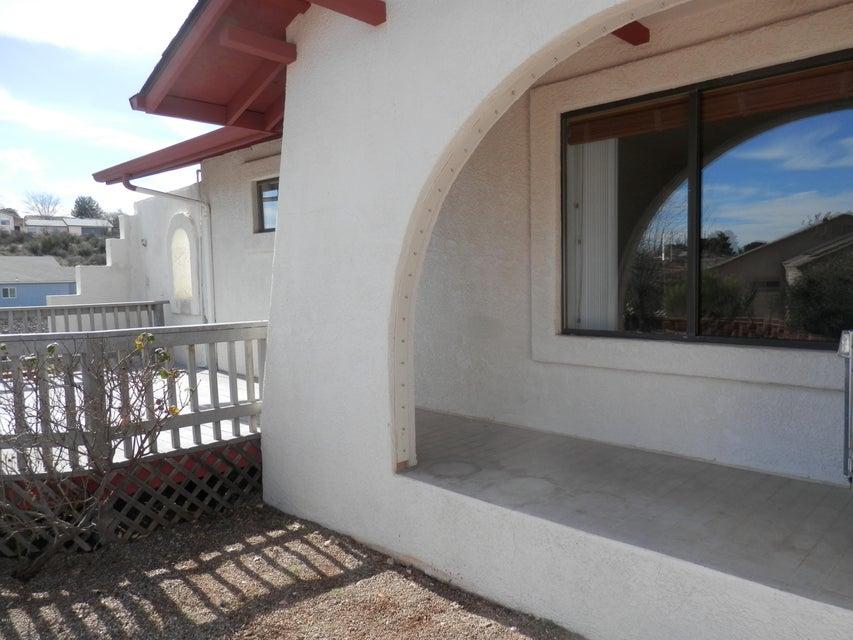 1153  Rio Mesa Tr Cottonwood, AZ 86326