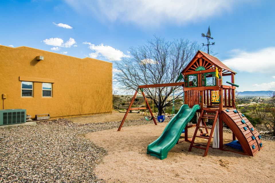 1470 S Virga View Lane Cornville, AZ 86325