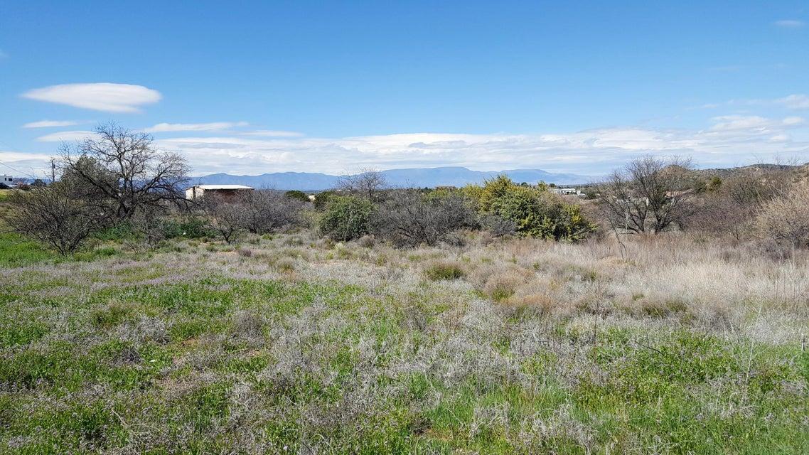 5970 N Joann Drive, Lake Montezuma, AZ 86342