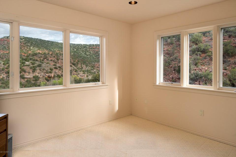 680  Elysian Drive Sedona, AZ 86336