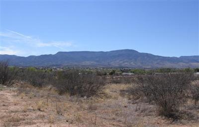3895 E Cassie Lane, Cottonwood, AZ 86326