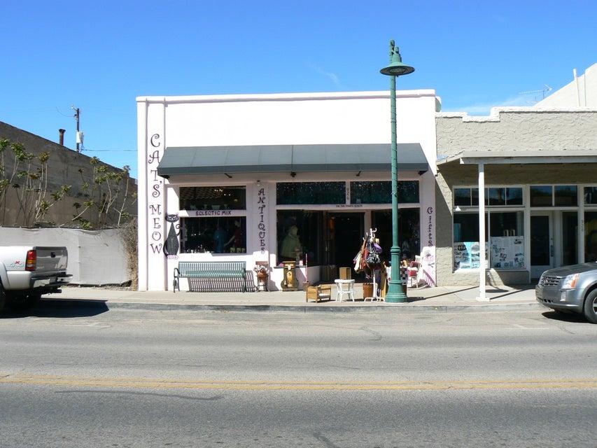 924 N Main St Cottonwood, AZ 86326