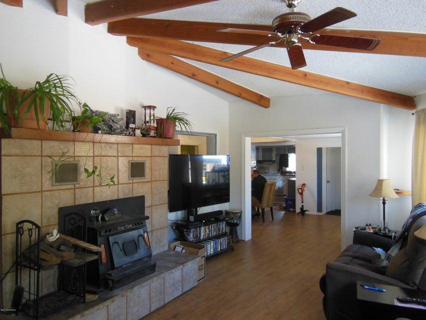 200  Harmony Drive Sedona, AZ 86336