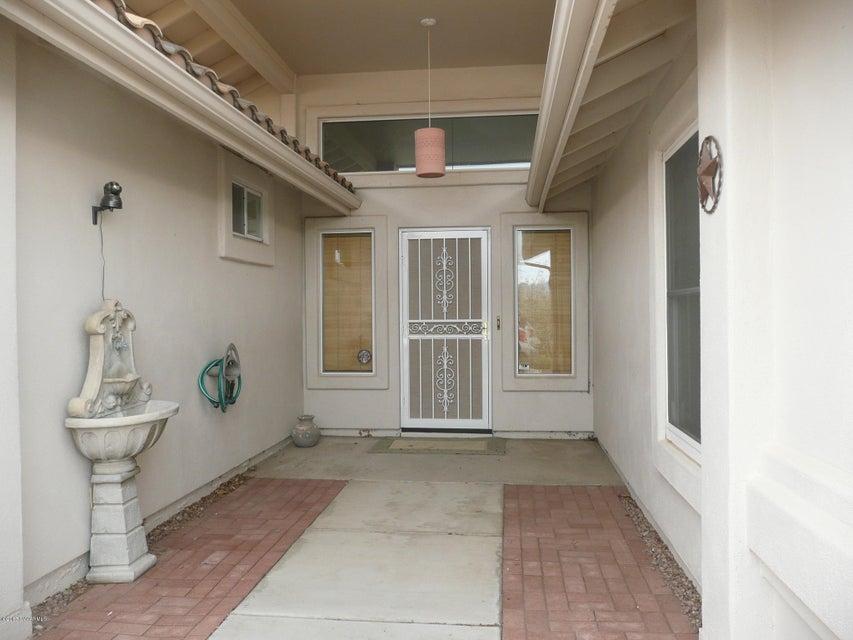 14425 E Sunhill Tr, Dewey, AZ 86327