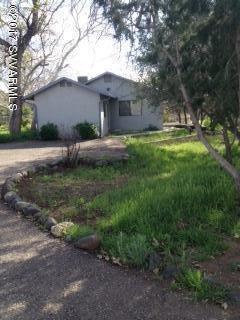 4475 E Beaver Vista Rd Lake Montezuma, AZ 86342