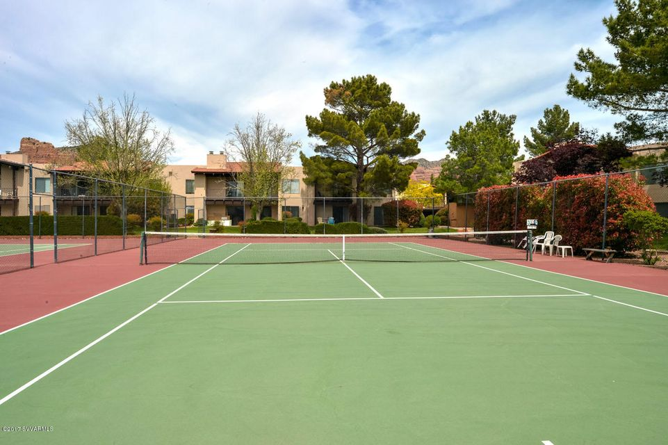 65  Verde Valley School Rd #A-2 Sedona, AZ 86351