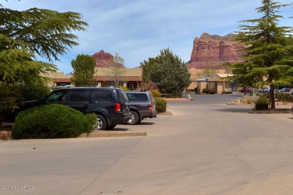 65 Verde Valley School Rd A-2, Sedona, AZ 86351