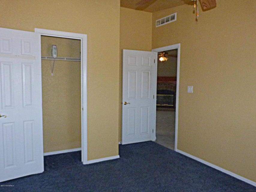 1140 N Upper Gold Rd, Dewey, AZ 86327