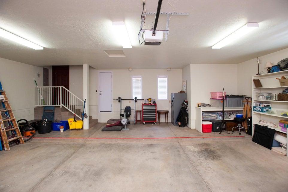 32 W Dove Wing Drive Sedona, AZ 86336