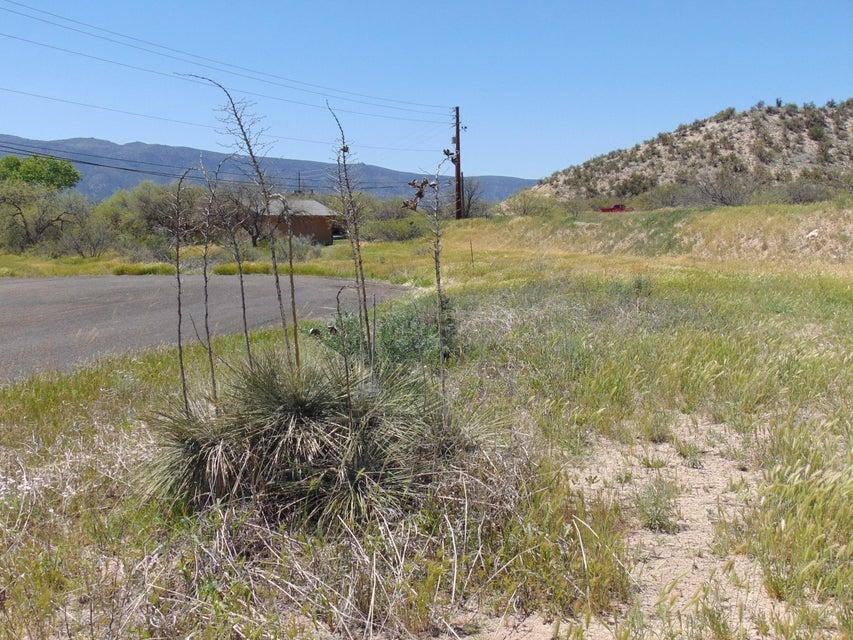 3372  Phillis Camp Verde, AZ 86322